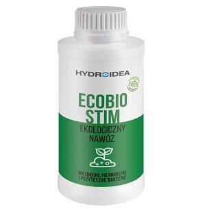 EcoBio Stim